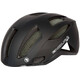 Endura Pro SL Bike Helmet with Koroyd green/black